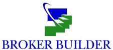 Broker Builder